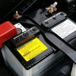 Как долго длится автомобильная батарея?